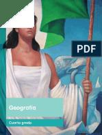 Primaria_Cuarto_Grado_Geografia_Libro_de_texto.pdf