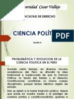 CIENCIAS_POLITICAS._SESION_4.pptx