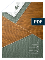 PDF Termotratado Profesionales