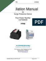 FPRB Installation Manual for SPD Rev AF.docx