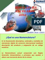 diapositivas nomenclatura arancelaria.pdf
