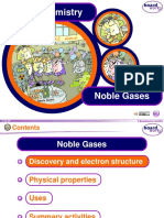 ks4-noble-gases-by-ng.ppt