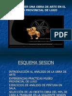 arte2-091205135210-phpapp01