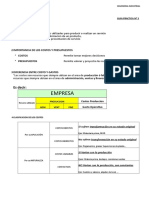 947-Texto del artículo-2922-1-10-20120615