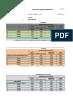 1. GuiaPractica1_Clasificación de Costos (Ejercicio)