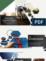 CONDUCCION DE TRANSPORTES PESADOS.pptx