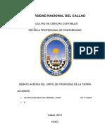 Limites de propiedad de la tierra.DOCX