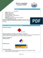 CAS 71 23 8.pdf