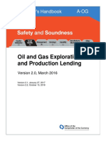 pub-ch-oil-and-gas.pdf