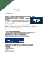 Características de entidad financiera.docx