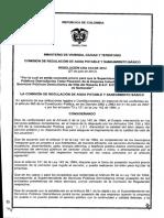 Resolucion_614_de_2012.pdf