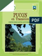 LIBRO P. EN TRANSICIÓN FPA.pdf