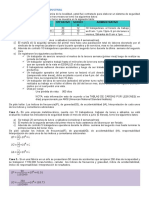 INDICADORES DE SEGURIDAD.docx