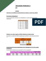 DECISIÓN PERIODO 8.docx