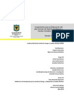 ANEXO TECNICO PEGR-CC.pdf