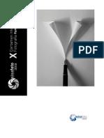Catálogo_X_Certamen_Fundación_ASISA_2018.pdf