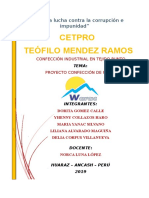 PROYECTO CONFECCION DE POLOS.docx