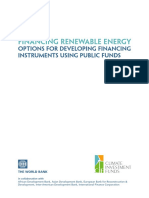 Financing Renewable Energy Options for Developing Financing Instruments.pdf