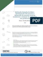 tesis_n3217_Haros_3.pdf