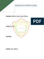 CULTURA DE CENTROAMERICA.docx