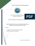 Estructura del Proyecto de Tesis.docx