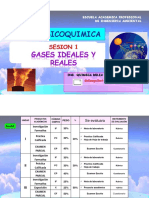 SESION_01_GASES_IDEALES_Y_REALES_2017-2.pdf