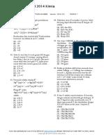 SBMPTN2014KIM999-592fd73f.pdf