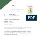 Rice_extrusion__characteristics.pdf