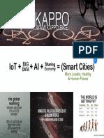 ACHS_Encuentro2018_Ivan_Paez_Kappo.pdf