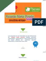 Material Expositorio Scrum 2019.pdf