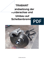 Trabant Vorderachse.compressed.pdf