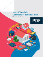 Commercial_Banking_Trends_2019.pdf