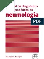 150_ManDiagTerapneumologia_2e.pdf