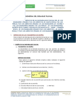 MEMORIA CALCULO _ALC. PLUVIAL.docx