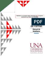 CATALOGO_MOBILIARIO_QUE_SI_REQUIERE_VB.pdf