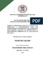 15T00559.pdf