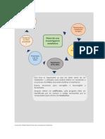 Paso 2 Organizacion y Presentacion Graficas