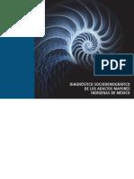 diagnostico_sociodemografico:ADULTOS MAYORES INDÍGENAS.pdf