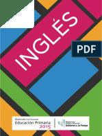 mce_dc2015_lengua_extranjera_ingles.pdf
