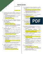 Examen Subalternos Administracion General Ayto Granada 03 2011 (1)