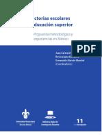 Libro-Trayectorias-escolares-educacion-superior.pdf