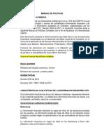 MANUAL DE POLITICAS DEF.docx
