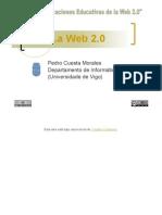 la-web-201905
