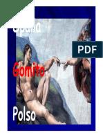 04_03_spalla_gomito_polso.pdf