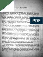 Taraqu_Mamani C.__5º Clase_POYEN.pdf