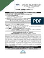 BOOK_Auxiliar Administrativo_reduzido.pdf