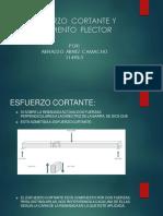 ESFUERZOS CORTANTES.pdf