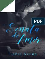 Acuña Isabel - Sonata De Amor.pdf