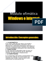 Introduccion a windows.pdf