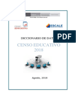 diccionario de datos censo educativo 2017.pdf